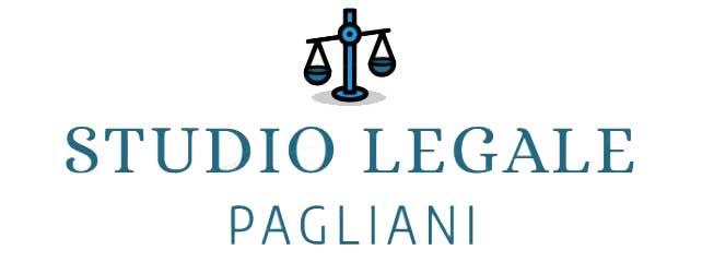 Studio Legale Pagliani
